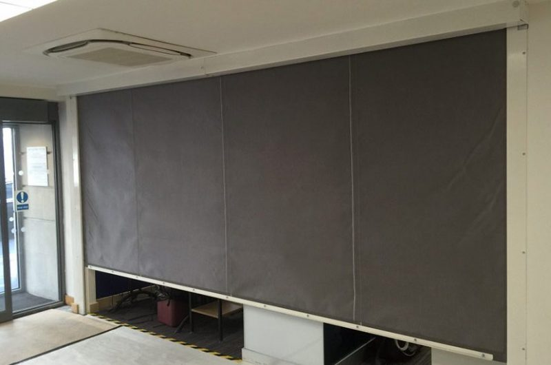 Fire-curtains-2-900x550